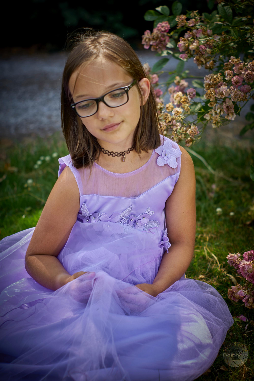 Princesse Clara0138