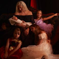 Les Princesses 0211