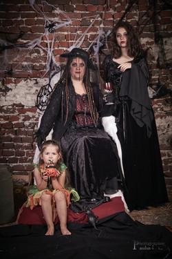 Halloween II0260