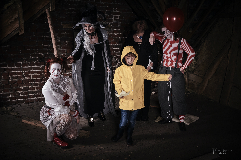 Halloween III0225
