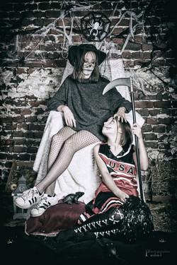 Halloween I0027