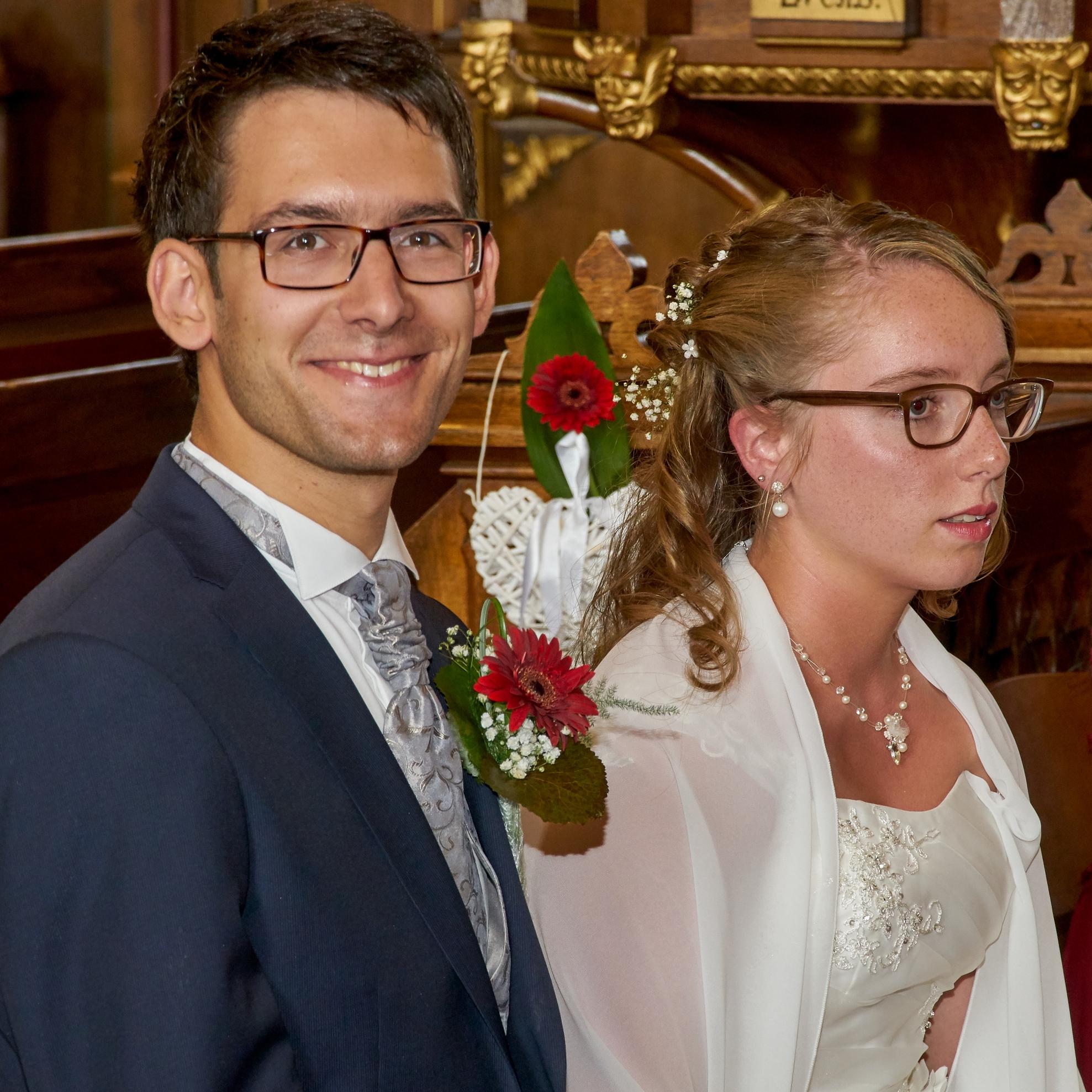 Mariage Eglise0149