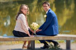 Mariage Laurence & Jean-Pierre0272