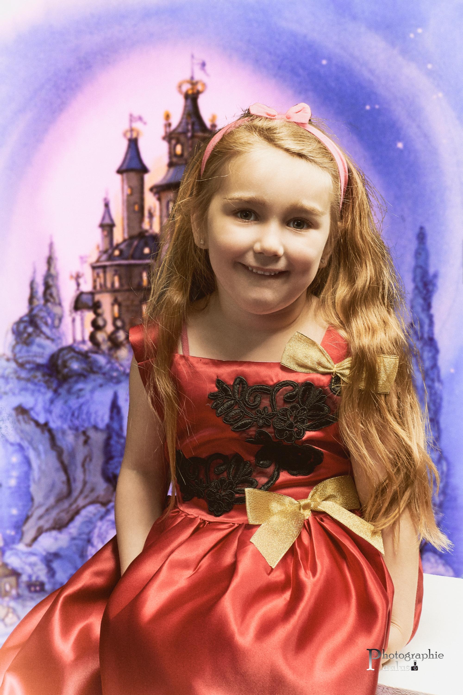 SB Ellie Princesse0001