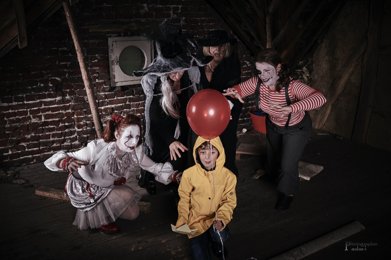 Halloween III0230