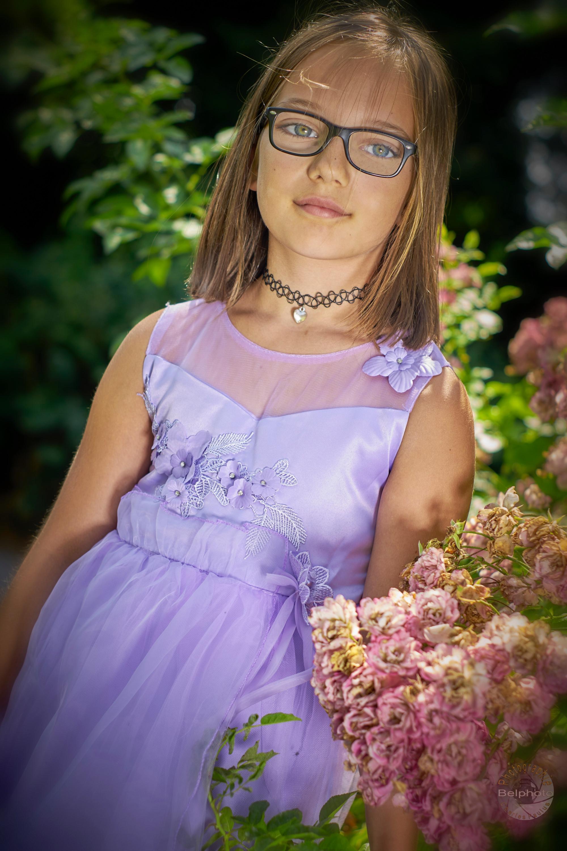 Princesse Clara0130