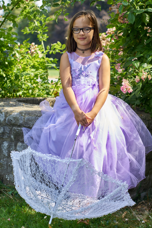 Princesse Clara0166