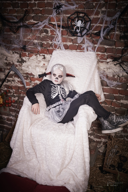 Halloween II0020