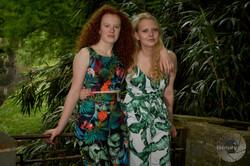 Julie & Alizee0029