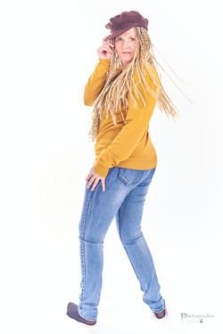 Joelle SBP0023