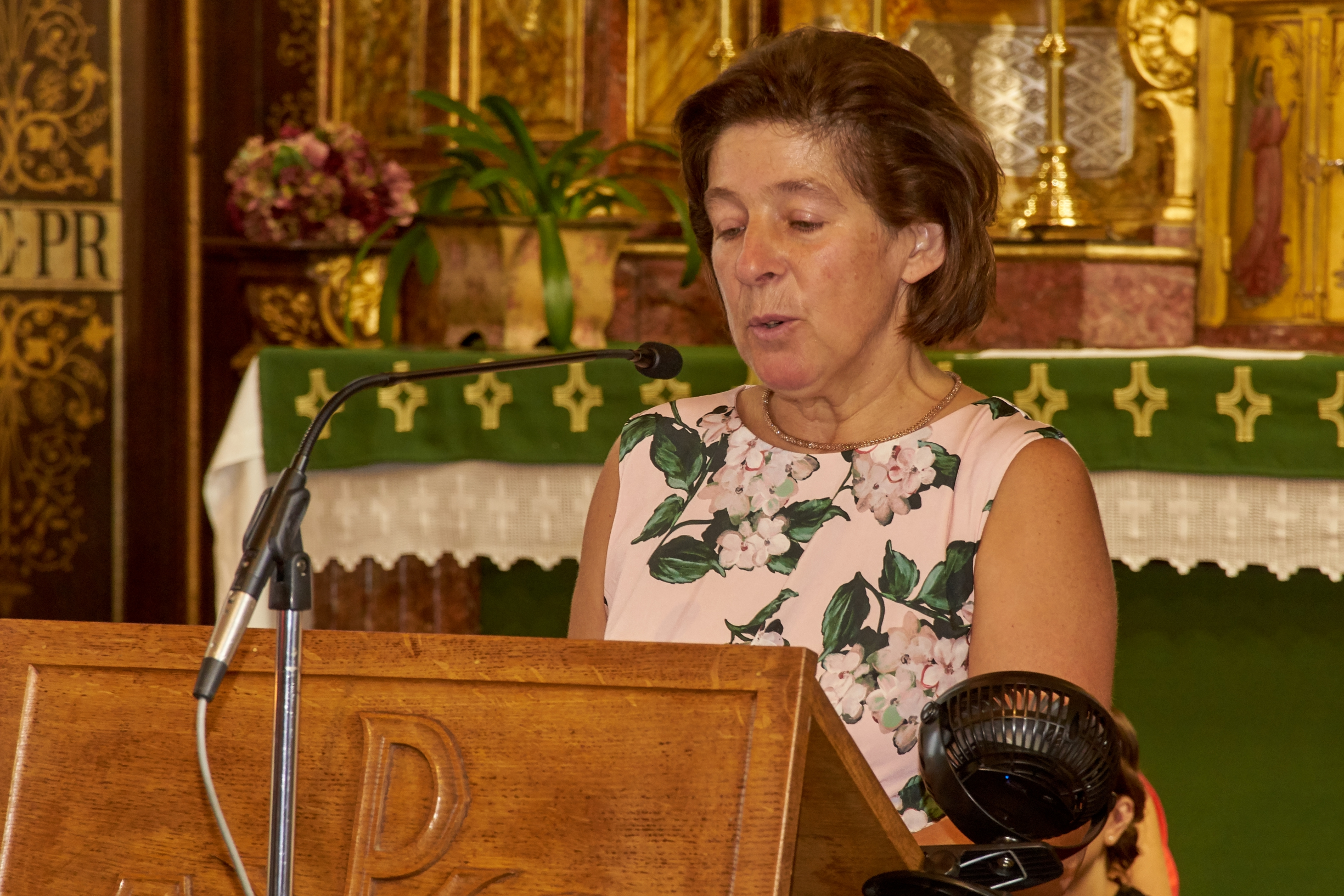 Mariage Eglise0186