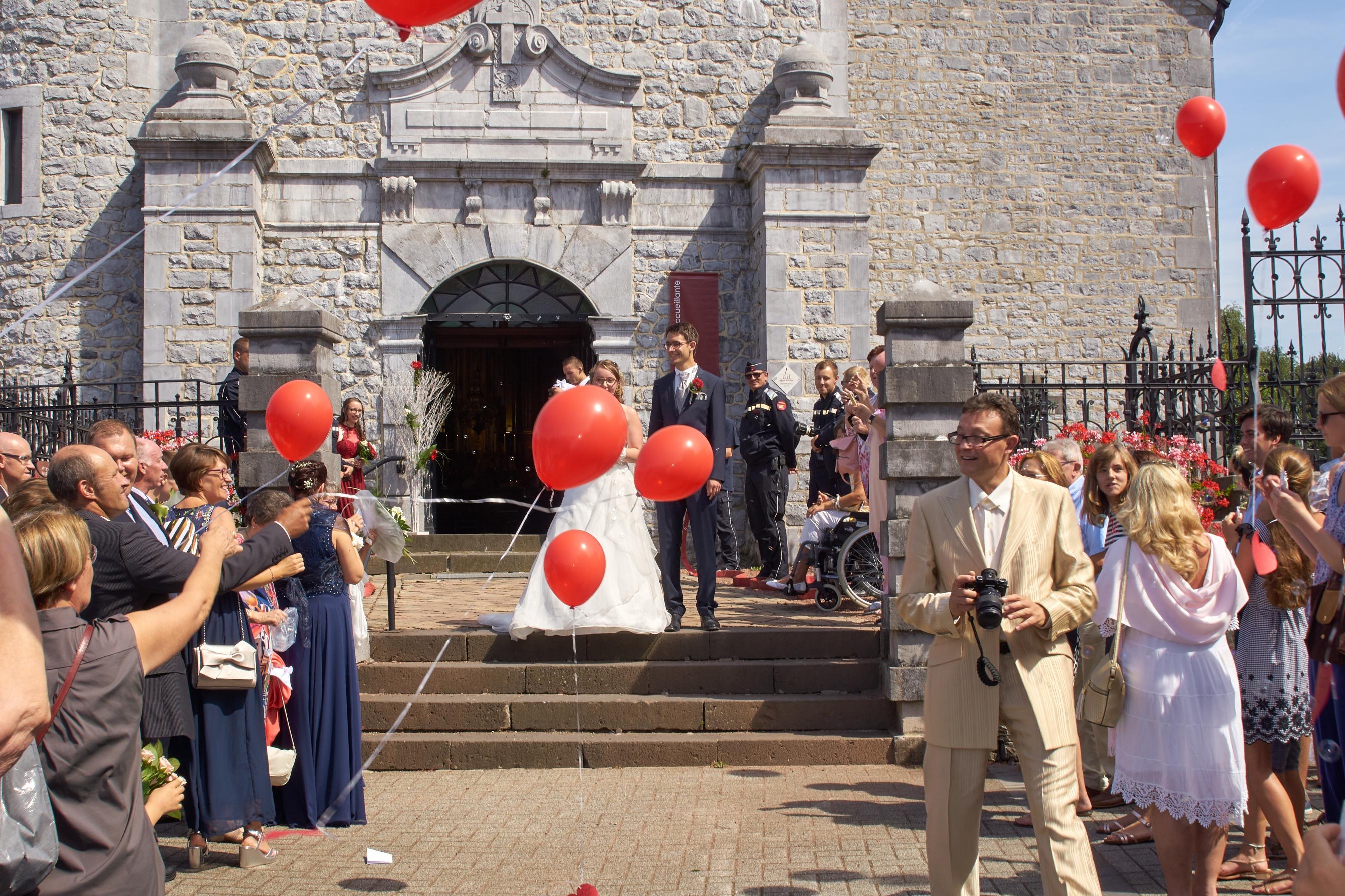 Mariage Eglise0230