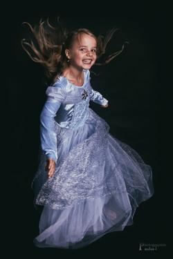 Les Princesses 0348
