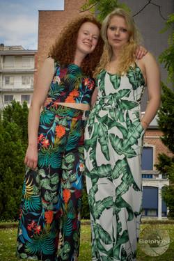 Julie & Alizee0020
