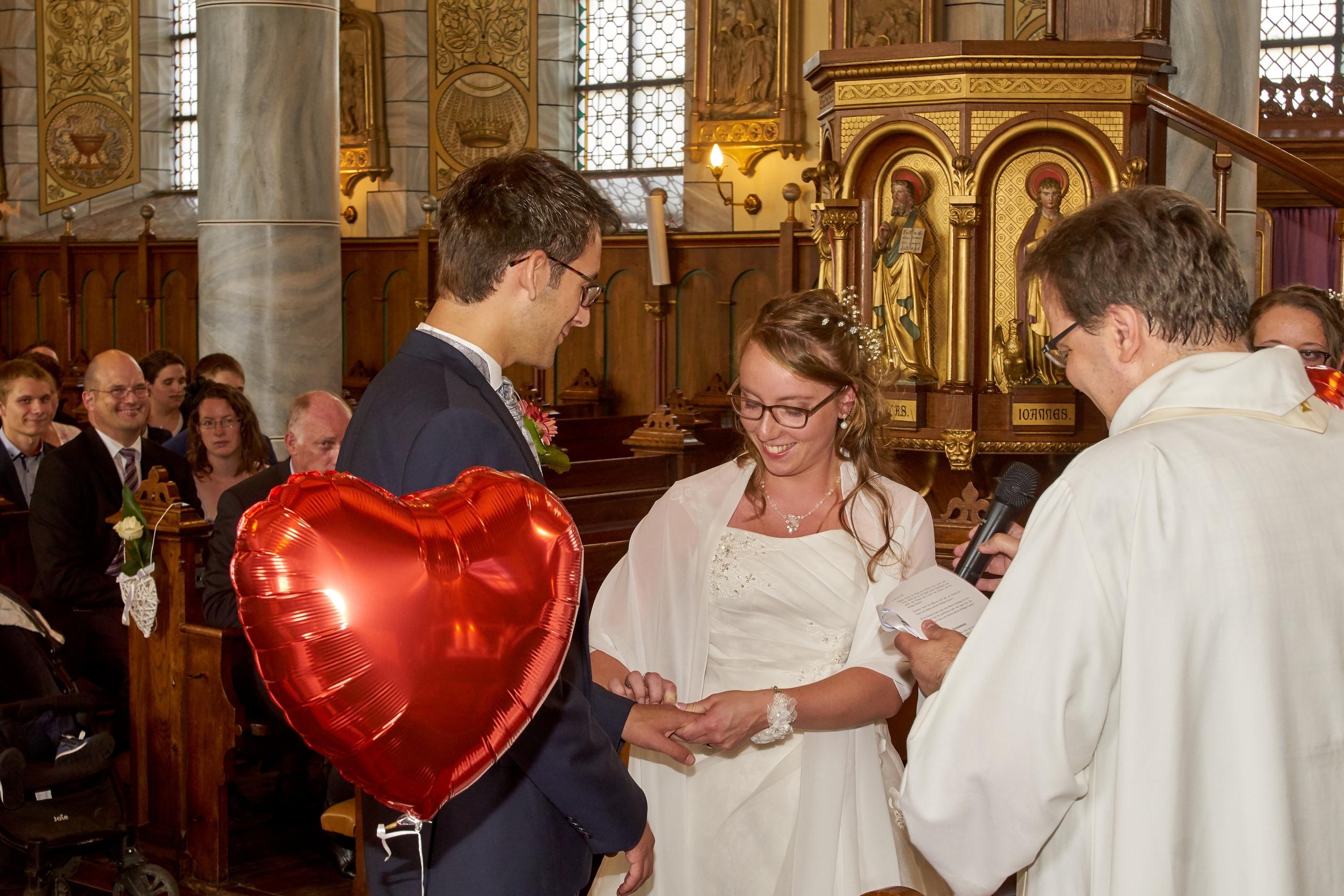 Mariage Eglise0127