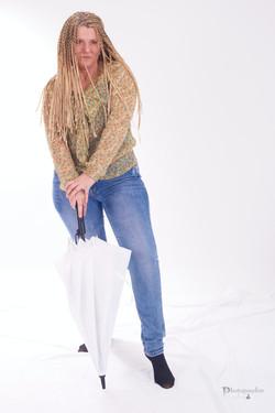 Joelle SBP0090