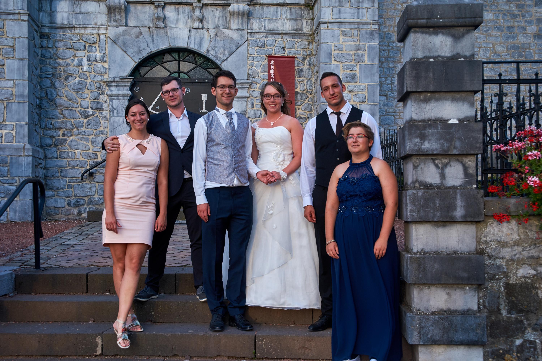 Mariage Eglise0731
