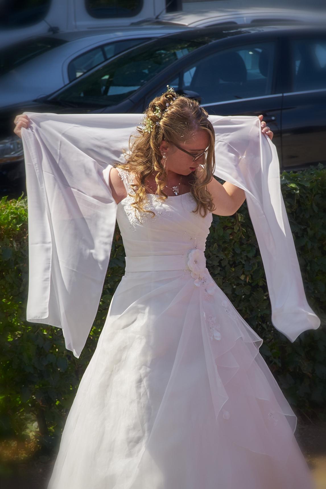 Mariage Eglise0057