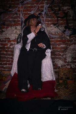 Halloween III0081