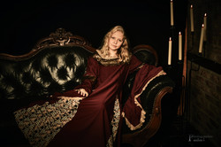 Princesse_Alizée0042