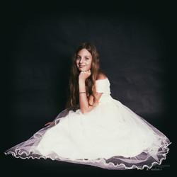 Les Princesses 0282