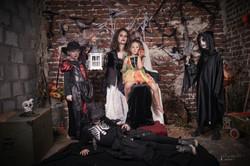 Halloween II0129