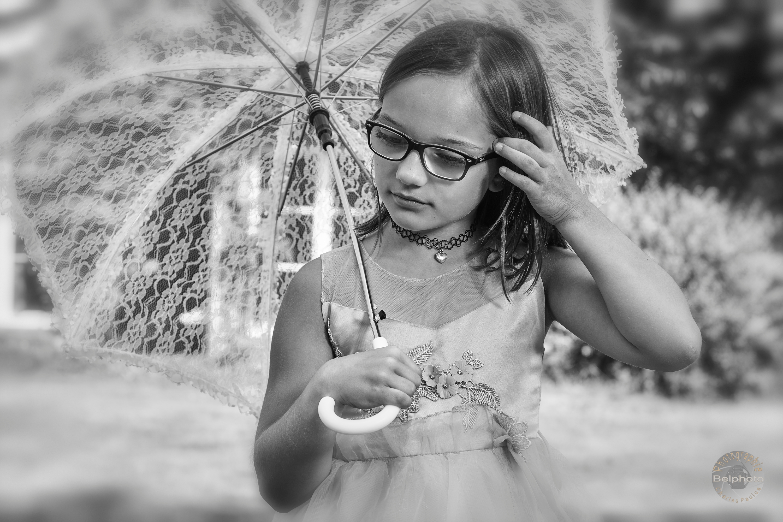 Princesse Clara0015