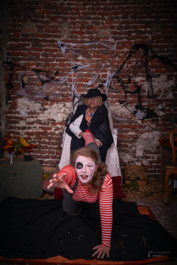 Halloween III0102