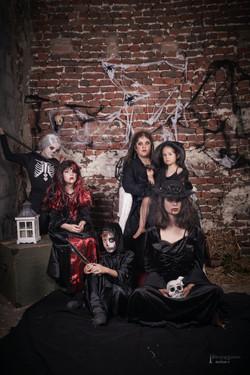 Halloween II0207