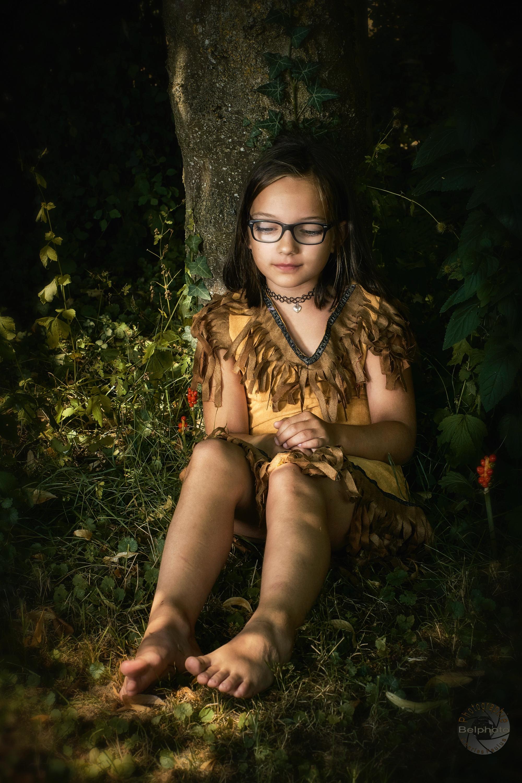 Pocahontas0009