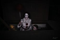 Halloween III0244