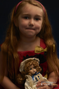 SB Ellie Princesse0056