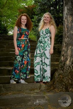Julie & Alizee0005