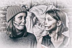 Halloween I0241