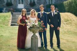 Mariage Eglise0440