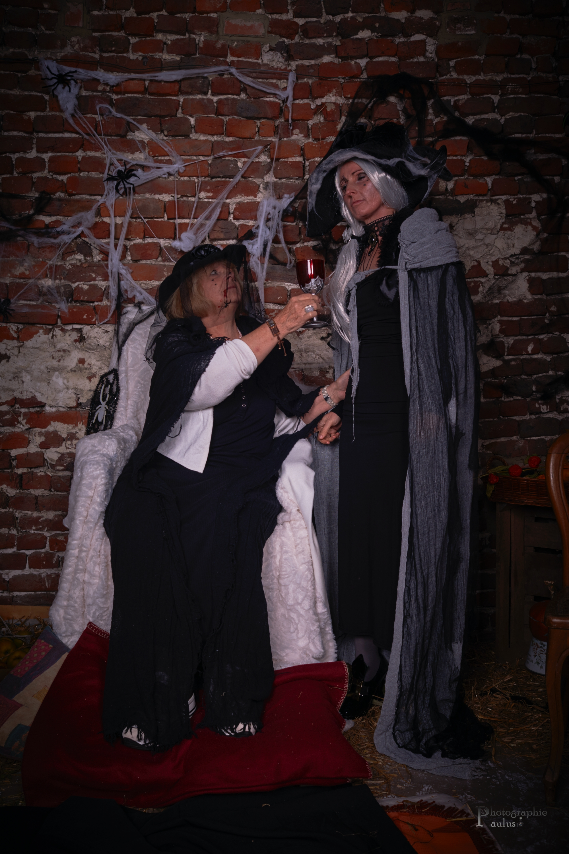 Halloween III0105