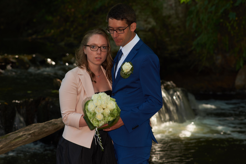 Mariage Laurence & Jean-Pierre0367