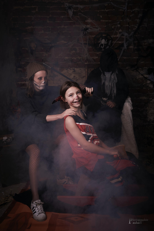 Halloween I0178