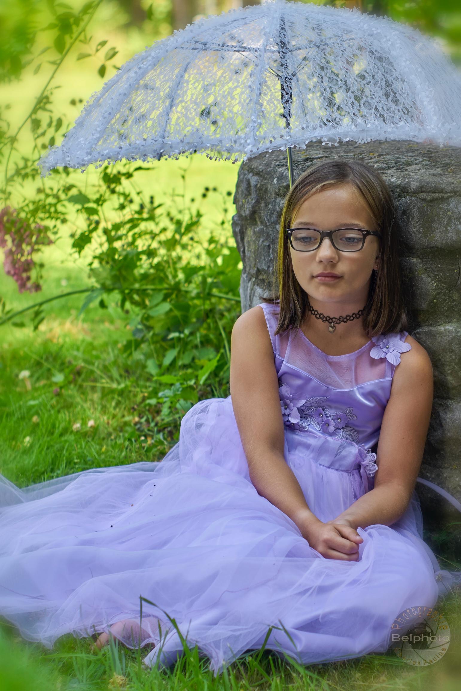 Princesse Clara0195