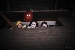 Halloween III0239