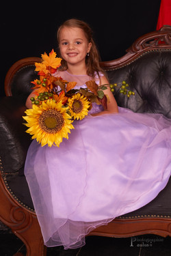 Les Princesses 0141