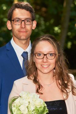 Mariage Laurence & Jean-Pierre0355