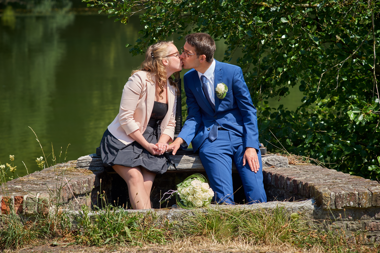 Mariage Laurence & Jean-Pierre0330