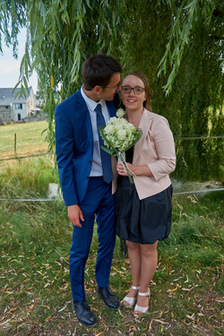 Mariage Laurence & Jean-Pierre0523