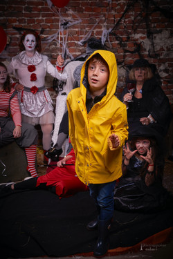 Halloween III0016