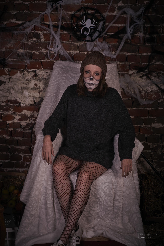 Halloween I0059