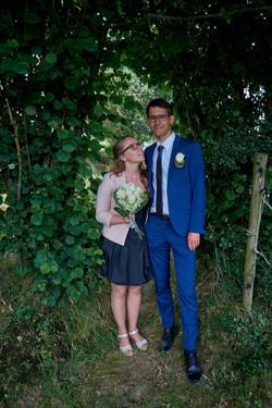 Mariage Laurence & Jean-Pierre0528