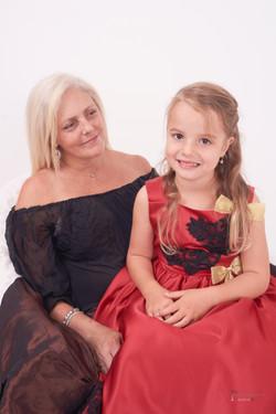 Les Princesses0053