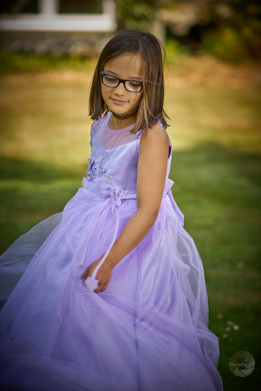 Princesse Clara0096