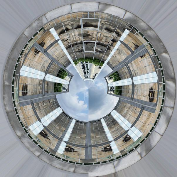 Planete-2.jpg